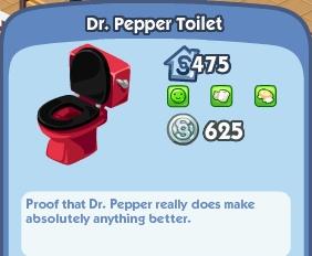 Dr-Pepper-Toilet