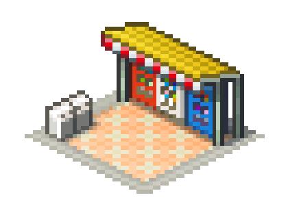 Vending_Machine_(Grand_Prix_Story_2)2