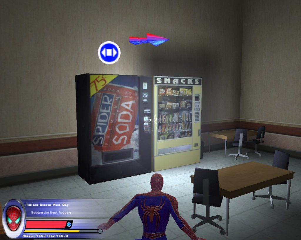 spiderman2_soda