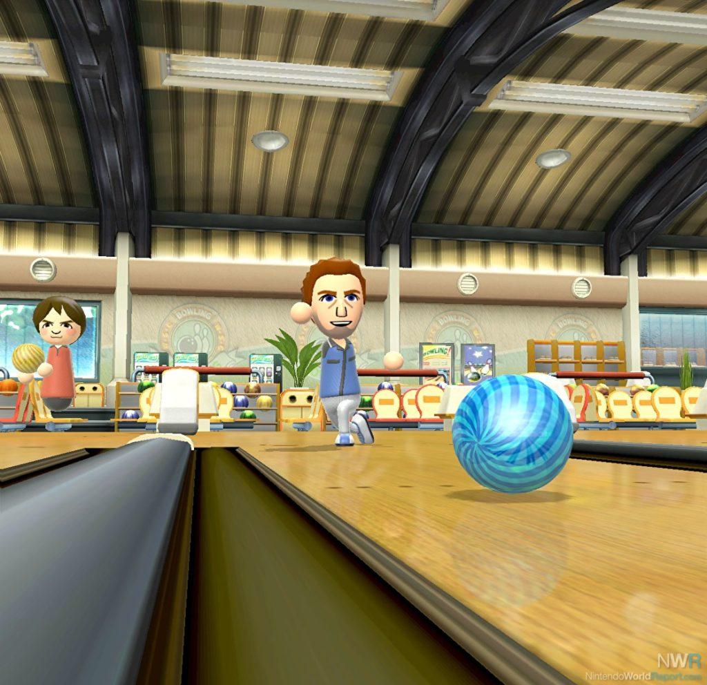 wiisportsclub_bowling_soda