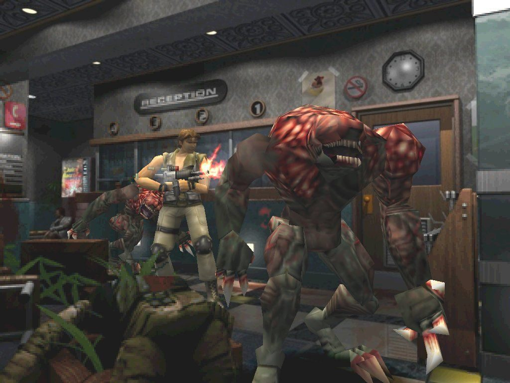 29381-resident-evil-3-nemesis-windows-screenshot-carlos-battles-jill