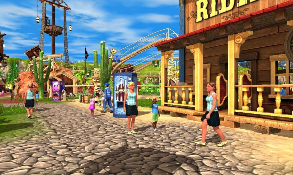 adventurepark_soda