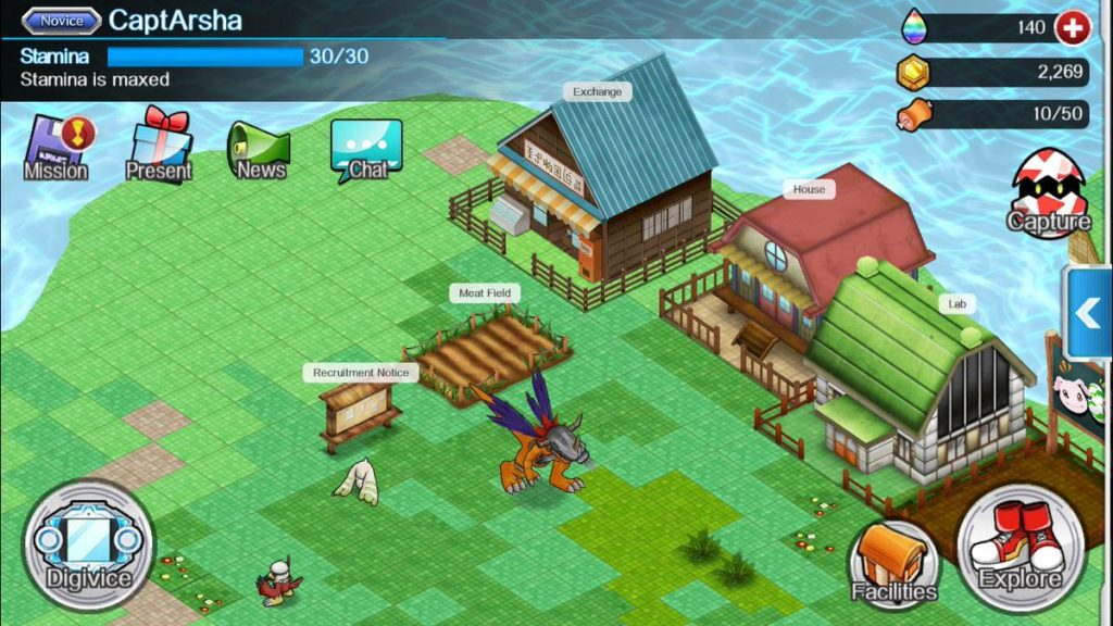 digimonlinks_meat_farm