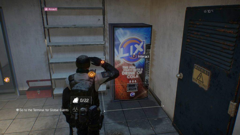 division_lix_vending
