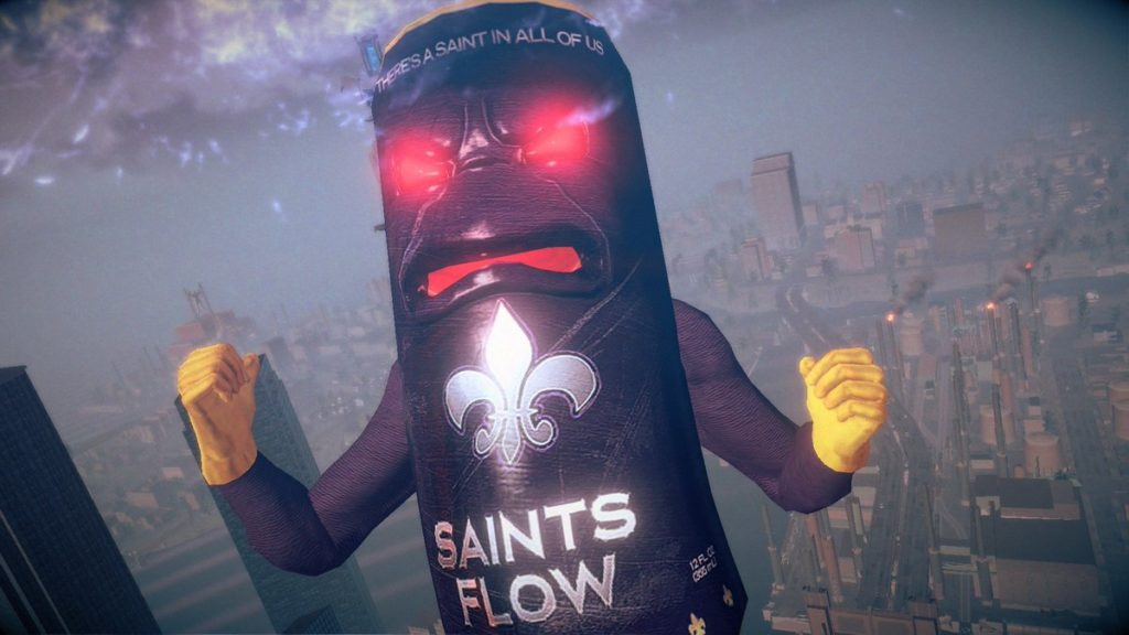 saints_flow_monster