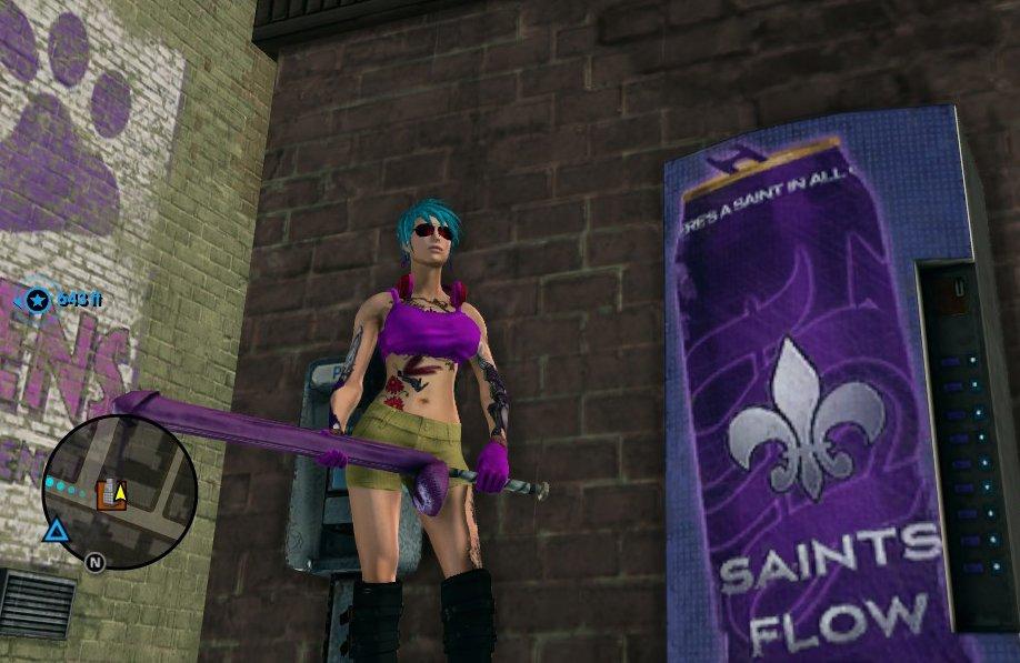 saintsrow3_flow