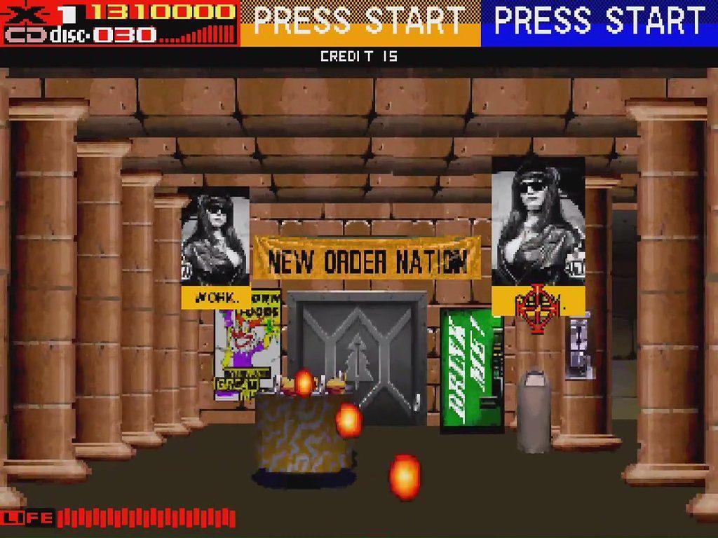 revx_arcade