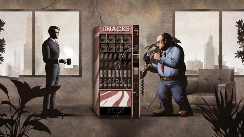 executive_snacks