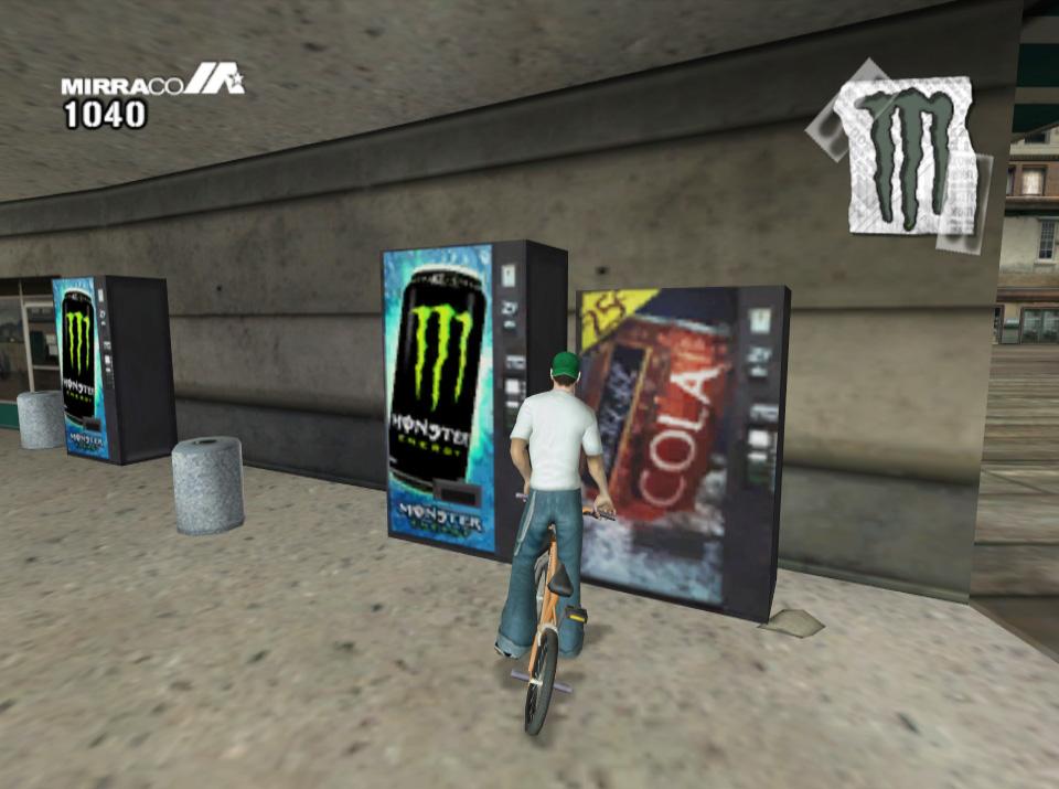 dave_mirra_bmx_challenge_soda
