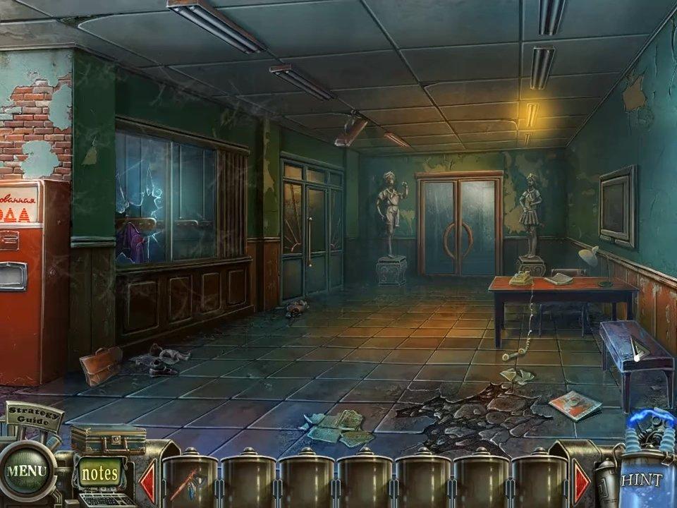 hauntedhalls1