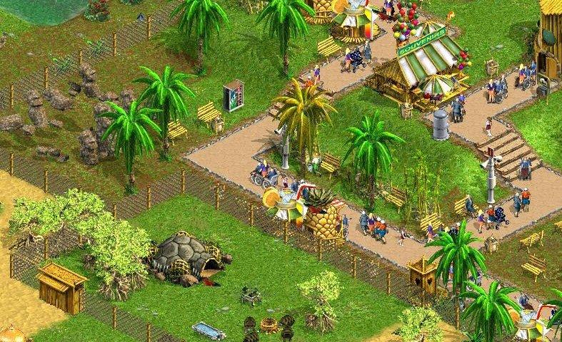 wildlifepark