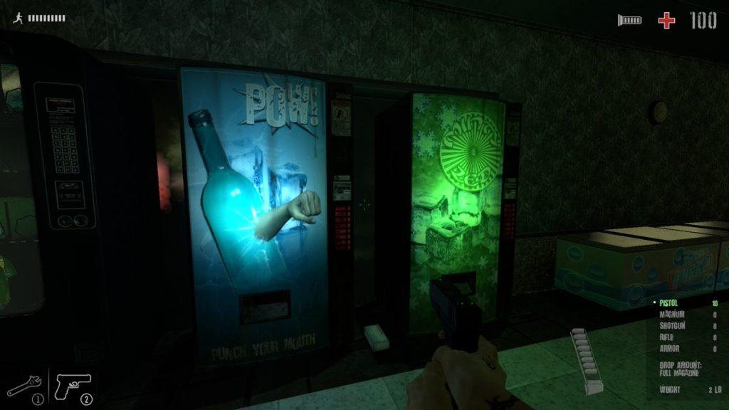 zombiepanic2