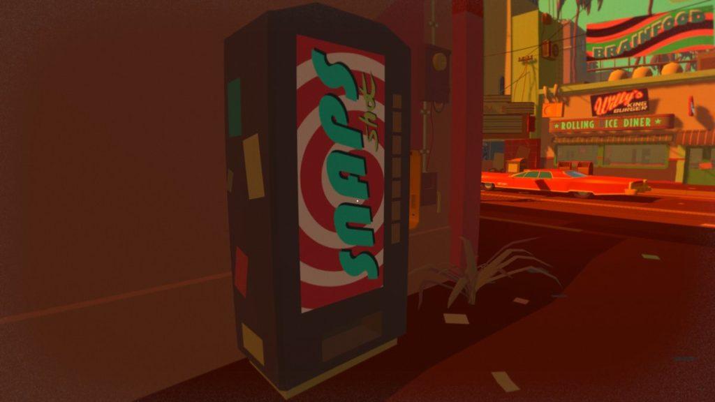 californium_soda