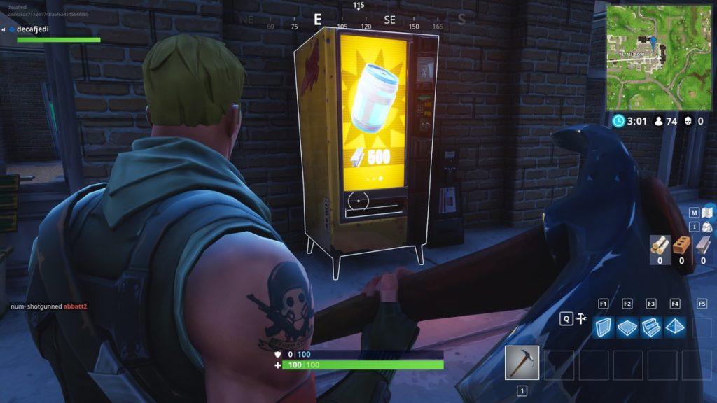 fortnite_legendary_vending_machine