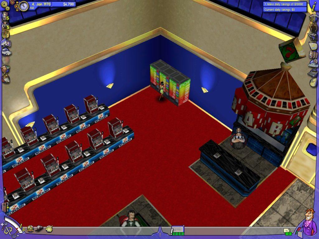 casinoinc_soda