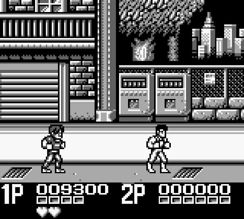 doubledragon2_gb