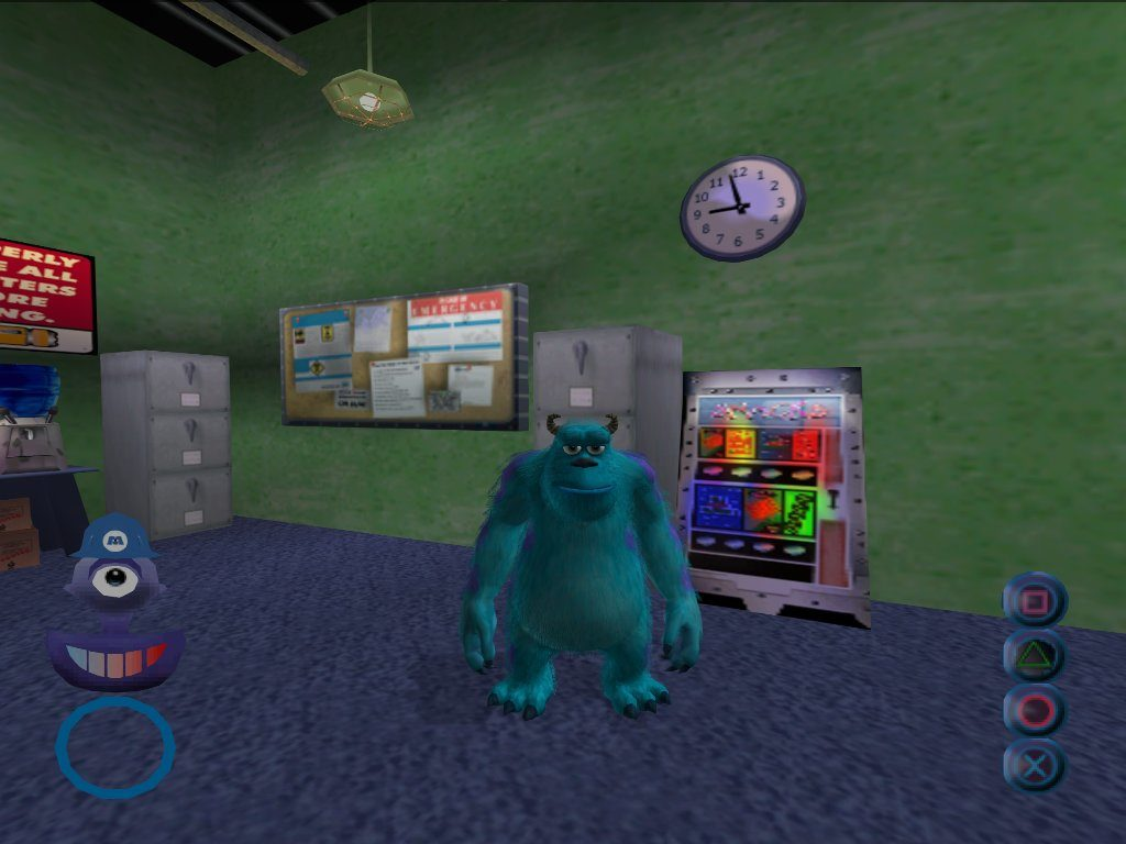 monsters_inc_2