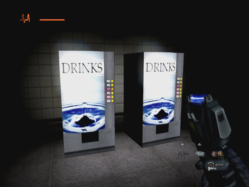 urban_chaos_soda