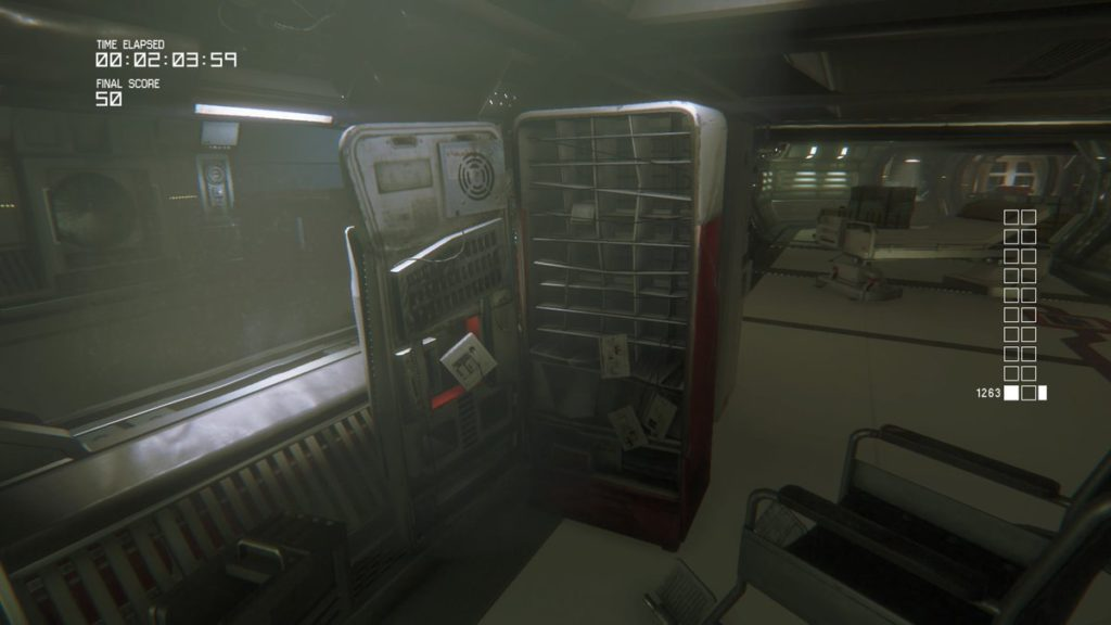 alien_isolation_broken_soda