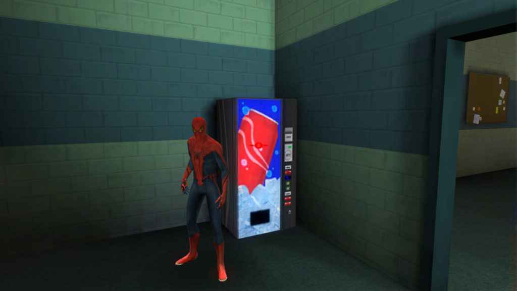 amazing_spiderman_wii