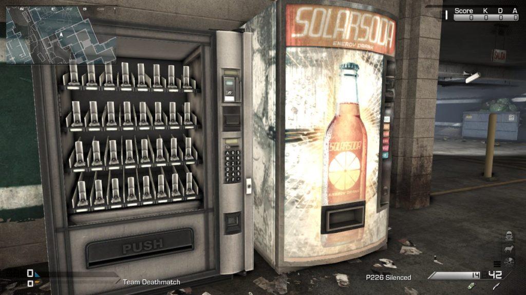 cod_ghosts_soda1