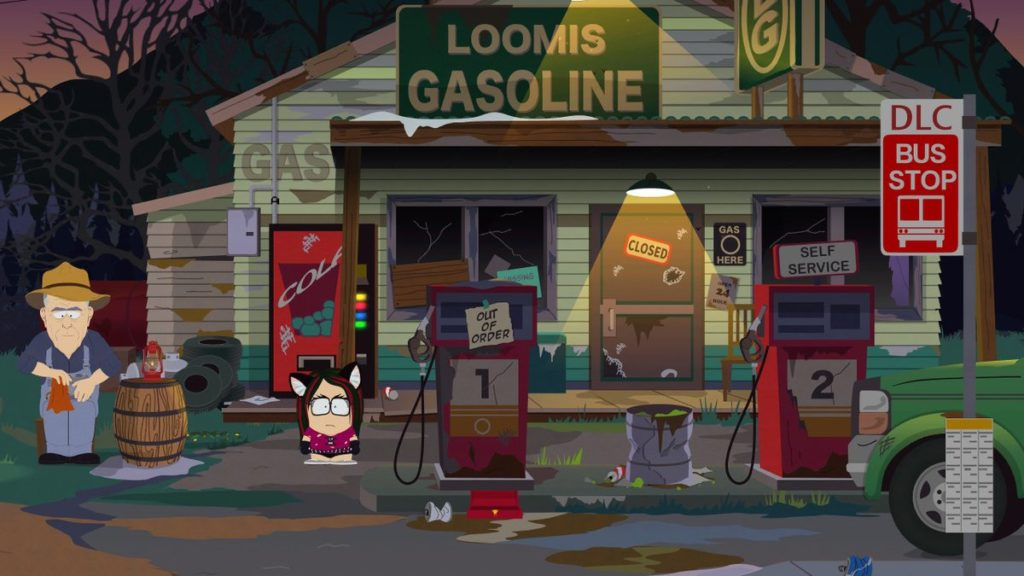southpark_fractured_soda