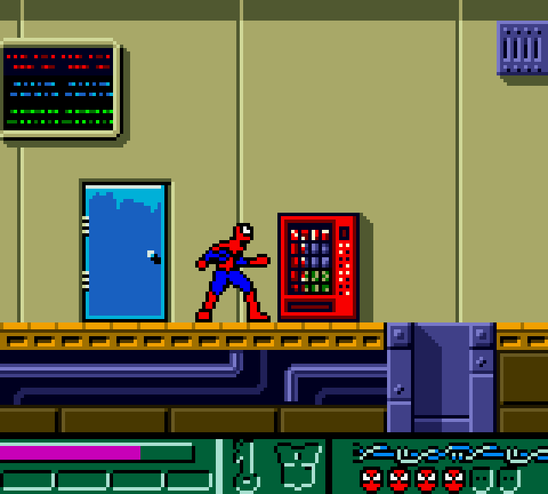 spiderman2_gbc_soda