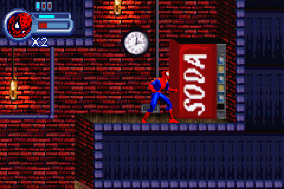 spiderman_mysteriosmenace