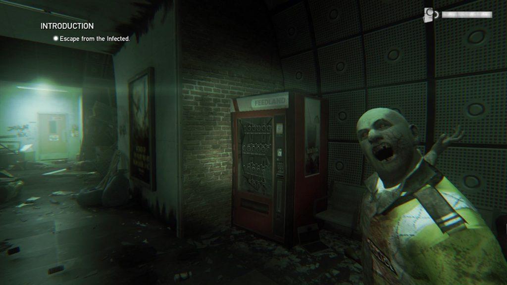 zombi_soda_underground