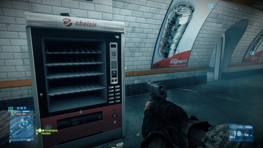 battlefield3_soda