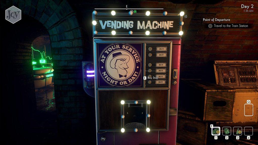 wehappyfew_vending