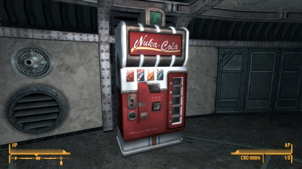fallout_new_california_nuka