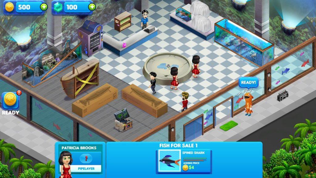 fishtycoon2_rundown