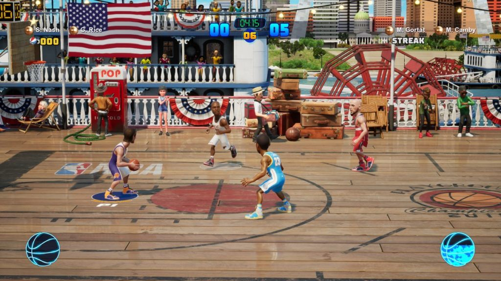 nbaplaygrounds2_soda