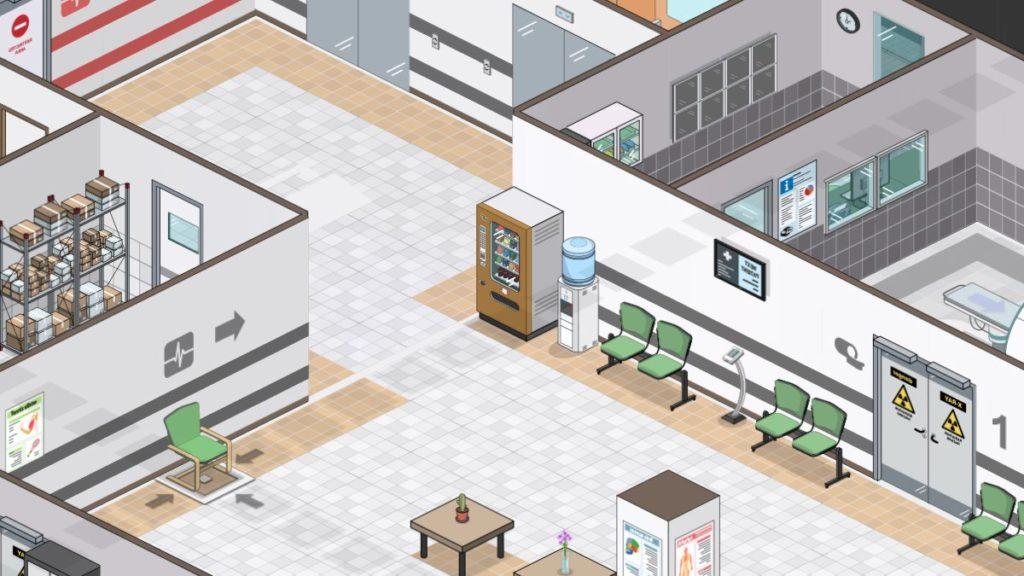projecthospital1