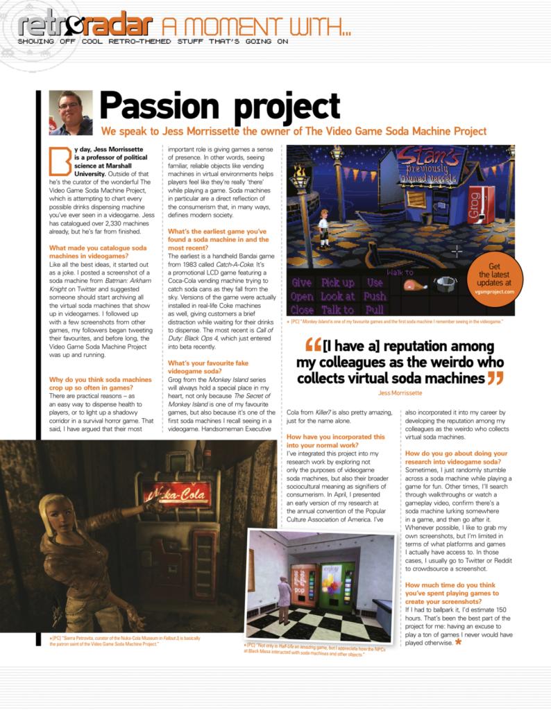 retro_gamer_article