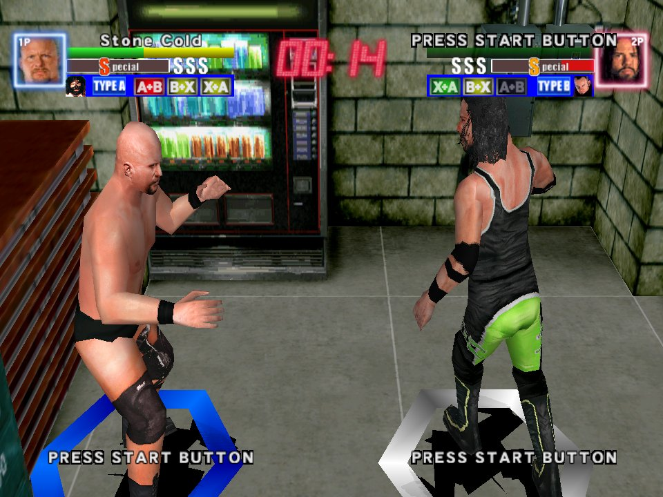 wwf_royal_rumble_dreamcast