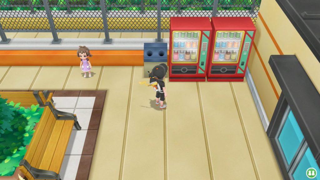 pokemon_lets_go_soda