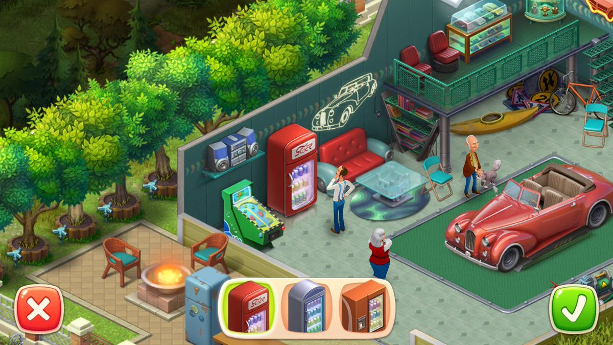 Download game gacha life 2