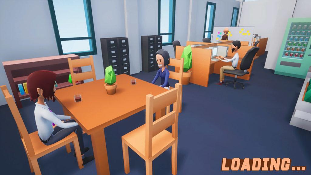 officehustle_loading