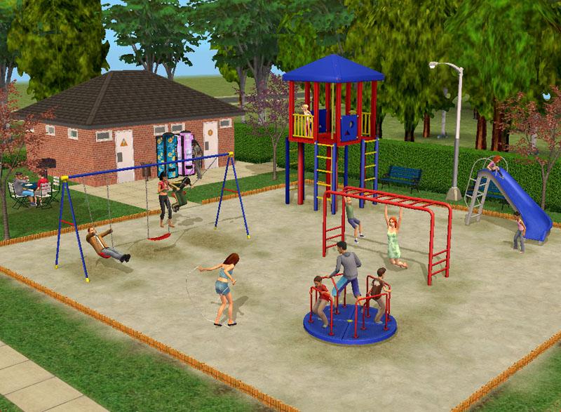 sims_playground