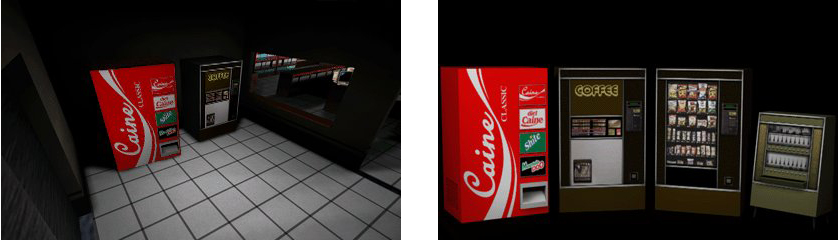 americancorporation_soda