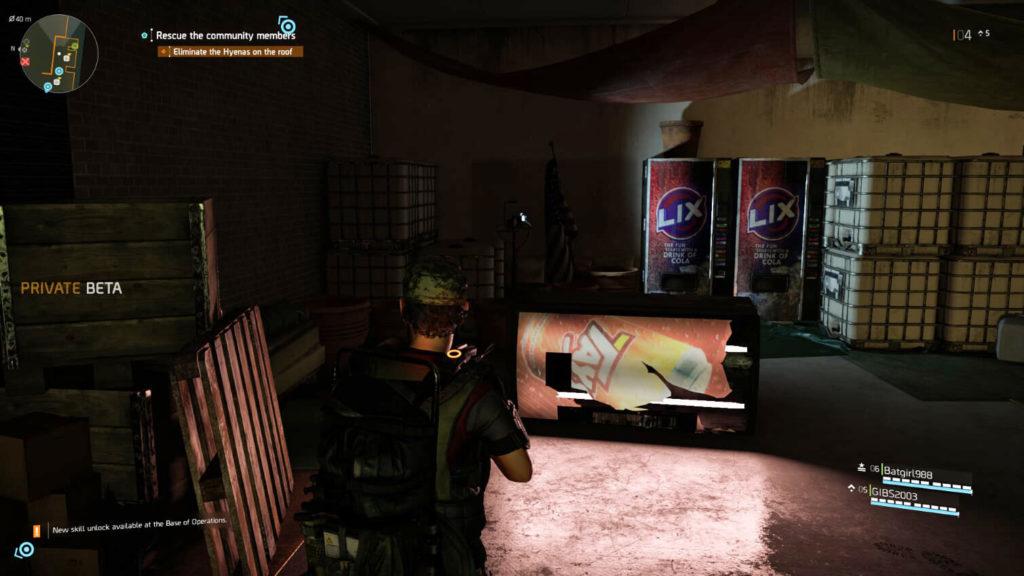 division2_soda