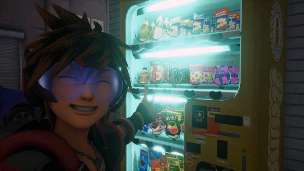 kh3_snack
