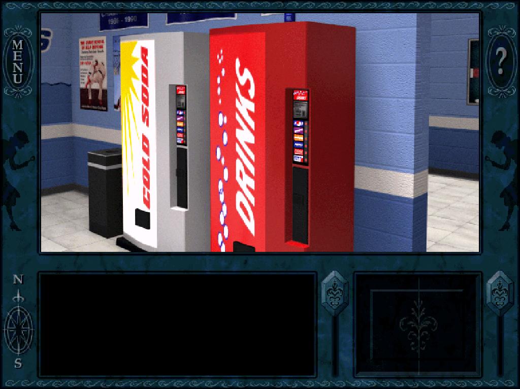 secretscankill_soda
