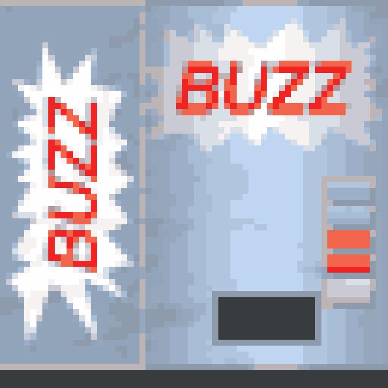 buzz_simpsons_beta