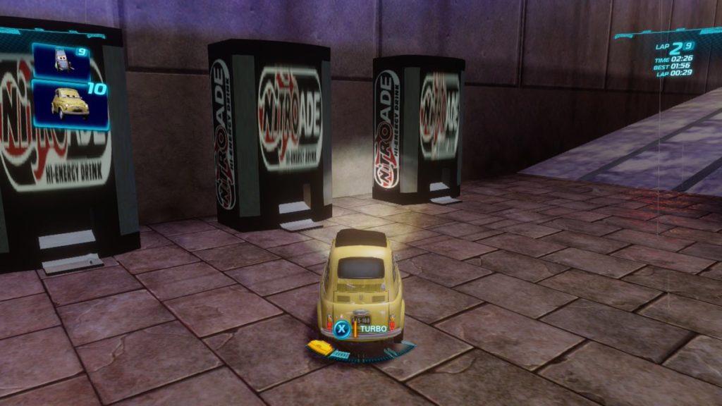 cars2_nitroade
