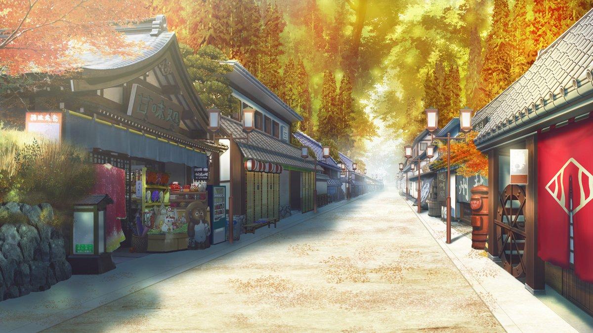 LoveKami: Healing Harem