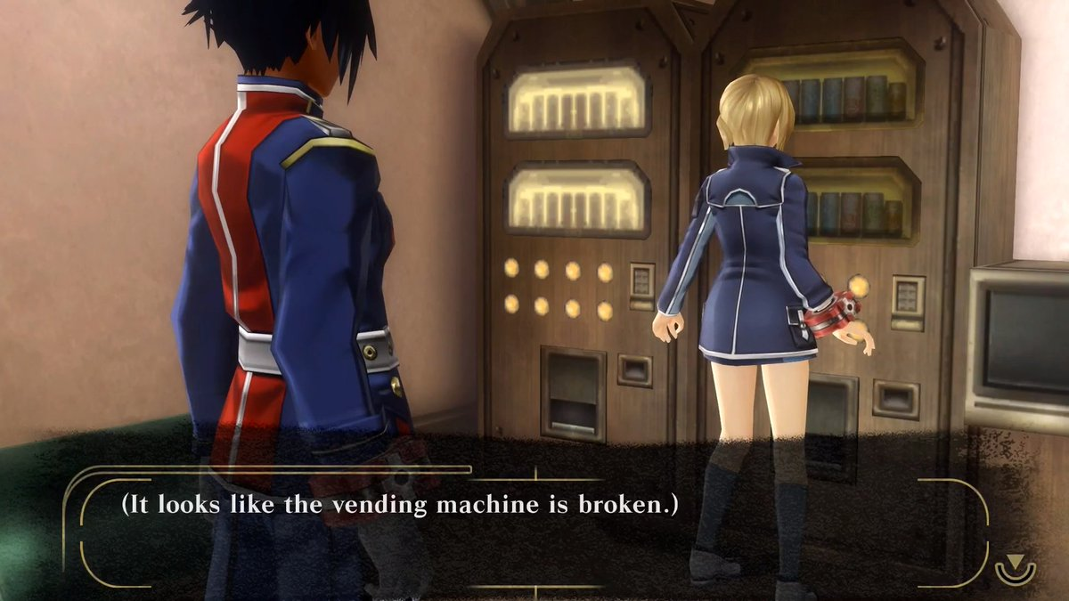 A Summer To Remember Porn Game god eater series – the video game soda machine project